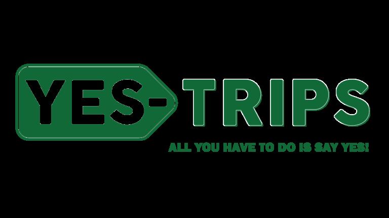 Accedeix a la web de Yes-trips