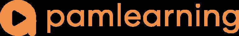Pam learning logo