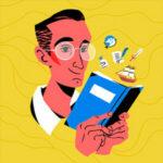 Juan Jesús Pleguezuelos Podcast