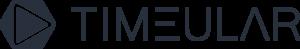 Timeular Logo png