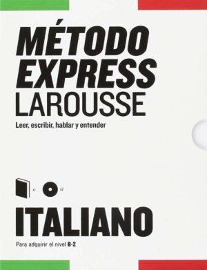 Metodo Express Italiano e1634231346471